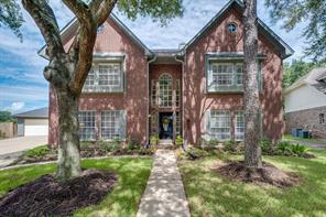 Houston Home at 1802 Cheyenne River Circle Sugar Land , TX , 77478-5402 For Sale