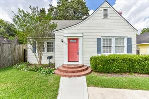 1828 Forest Hill