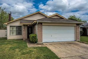 3422 Brookston, Houston TX 77045