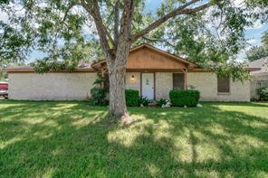 Houston Home at 601 S 6th St Street La Porte , TX , 77571-4911 For Sale