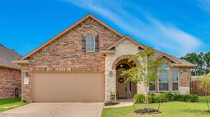 Houston Home at 4406 Fenway Park Way Spring , TX , 77389-1572 For Sale
