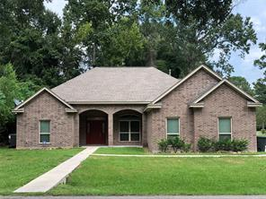 Houston Home at 748 River Plantation Drive Conroe , TX , 77302-3746 For Sale