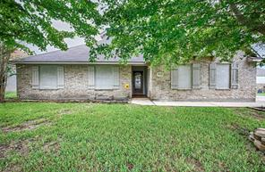 Houston Home at 10710 Twin Circles Drive Montgomery , TX , 77356-4703 For Sale