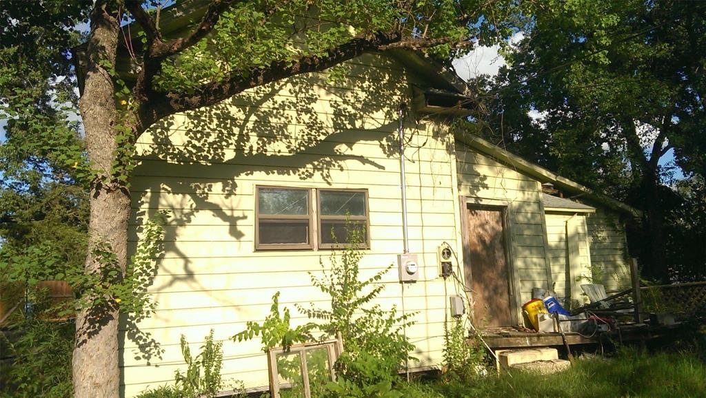 1909 Old Mill Road, Lufkin, TX 75904