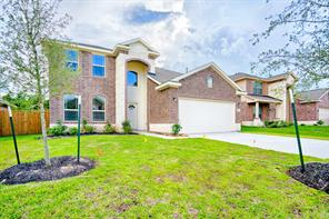 Houston Home at 2521 Holly Laurel Manor Conroe , TX , 77304-5187 For Sale