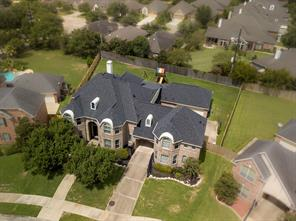 Houston Home at 7807 Grand Pass Lane Katy , TX , 77494-6445 For Sale
