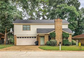 114 campbell wood drive, livingston, TX 77351