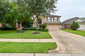 16223 fleethaven lane, houston, TX 77084