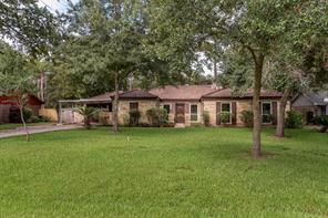 108 Oak Manor, Alvin, TX, 77511