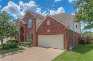 Houston Home at 22123 Bridgestone Pine Court Spring , TX , 77388-3149 For Sale