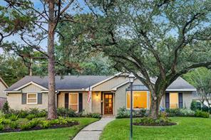 1611 Briarpark, Houston TX 77042