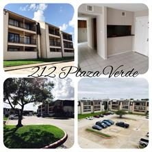 Houston Home at 212 Plaza Verde Drive F-32 Houston , TX , 77038-1449 For Sale