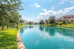 4402 della creek way, missouri city, TX 77459