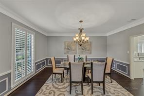 Houston Home at 1910 Misty Bend Drive Katy , TX , 77494-6129 For Sale