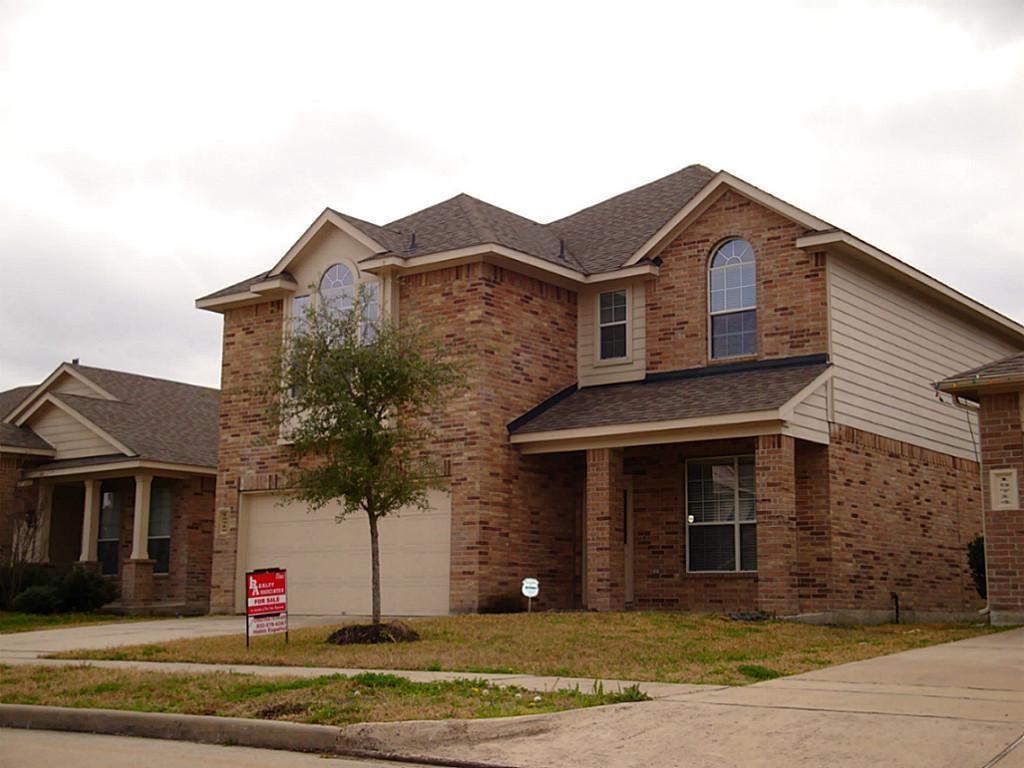 15718 Flagstone Walk Way, Houston, TX, 77049   Better Homes and ...