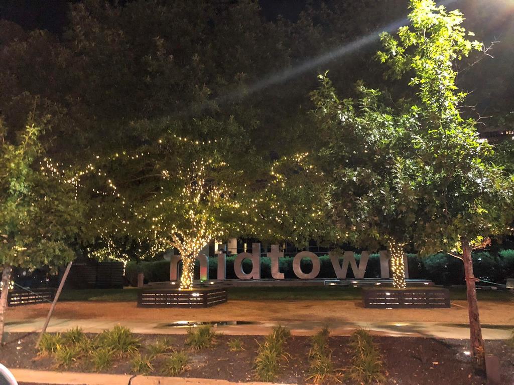 3507 Jackson Street, Houston, TX 77004 | Better Homes and Gardens ...