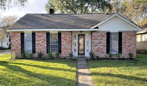 Houston Home at 5310 Appleblossom Lane Friendswood , TX , 77546-3237 For Sale