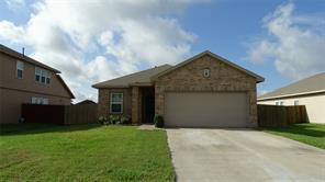 3302 Grand Cane, Rosenberg, TX, 77471