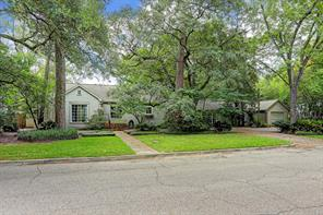 Houston Home at 209 Dallas Street Conroe , TX , 77301-1911 For Sale