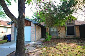 13728 Sablecrest, Houston TX 77014