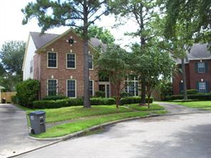 Houston Home at 20739 Castlemills Court Katy , TX , 77450-5756 For Sale