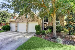Houston Home at 51 E Arbor Camp Circle Spring , TX , 77389-5319 For Sale