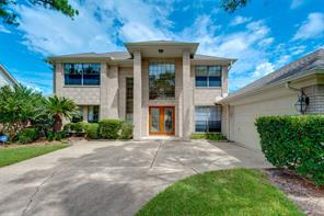 13114 Rincon, Houston TX 77077