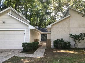 Houston Home at 304 Hereford Drive Conroe , TX , 77304-1718 For Sale