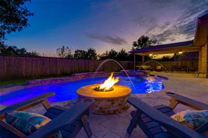 Houston Home at 21307 Summer Wine Drive Richmond , TX , 77406-3607 For Sale