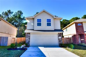 16647 mablethorpe drive, houston, TX 77073