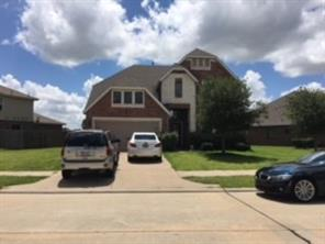 Houston Home at 5622 Drumlin Field Way Richmond , TX , 77407-1466 For Sale