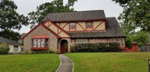 22319 kenchester drive, houston, TX 77073