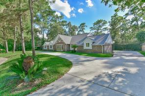 Houston Home at 234 Chimney Rock Road Houston , TX , 77024-5600 For Sale