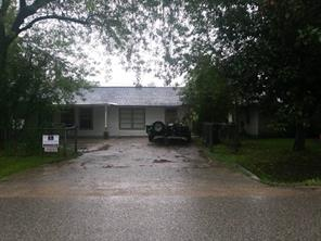 14029 sellers road, houston, TX 77060