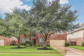 Houston Home at 2406 Great Prairie Lane Katy , TX , 77494-6430 For Sale