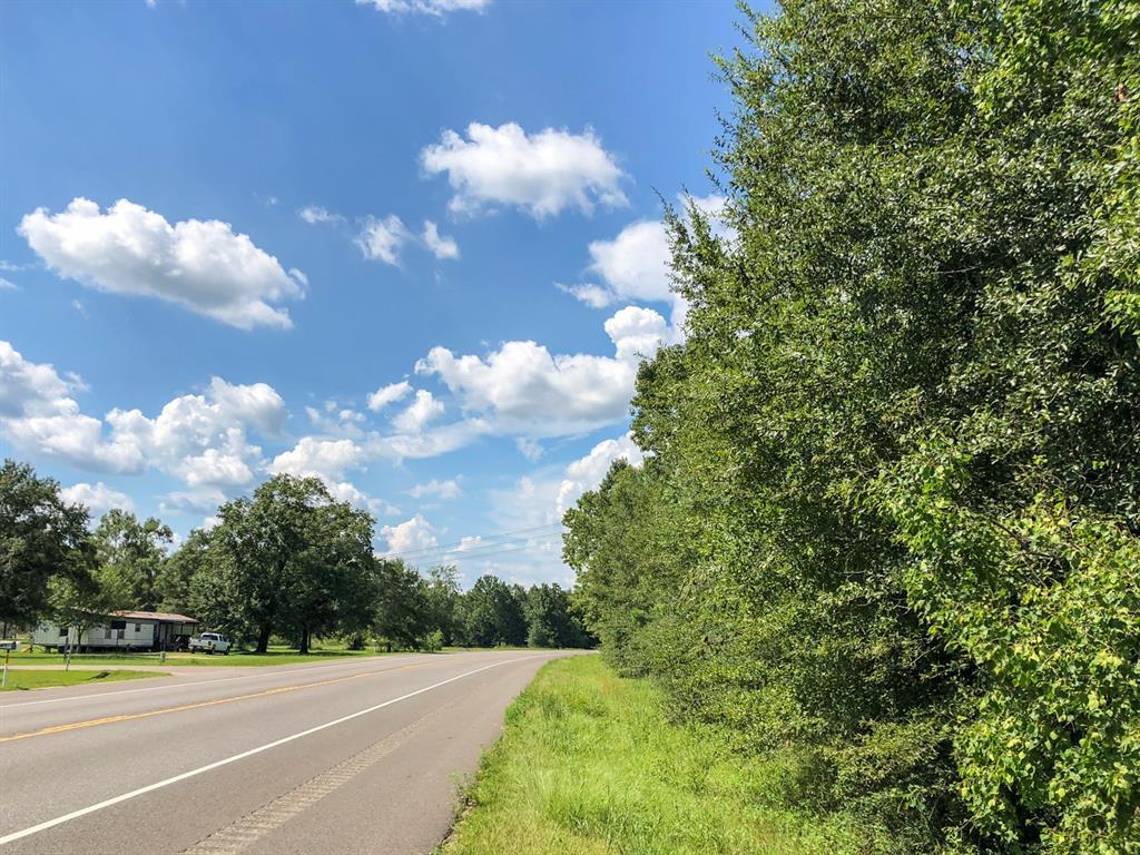 302 Ac State Highway 87, Orange, TX 77632