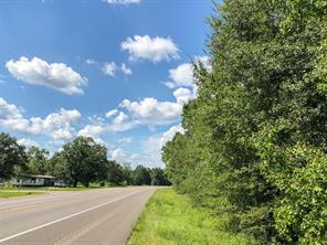 287 ac state highway 87, orange, TX 77632