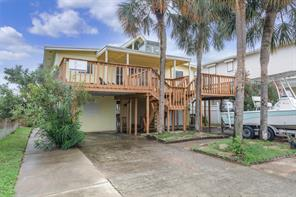 Houston Home at 22119 Yoakum Drive Galveston , TX , 77554 For Sale