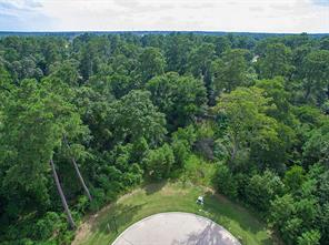 Houston Home at 7715 Kalebs Pond Court Spring , TX , 77389 For Sale