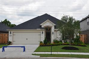 Houston Home at 3438 Satton Ranch Fulshear , TX , 77441 For Sale