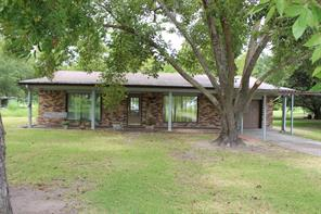 40 Pinemont, Point Blank TX 77364
