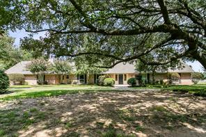 Houston Home at 25229 Hufsmith Cemetery Road Tomball , TX , 77375-2587 For Sale