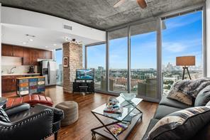 Houston Home at 5925 Almeda Road 11907 Houston , TX , 77004-7681 For Sale