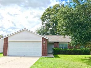 Houston Home at 16283 Long Valley Court Conroe , TX , 77302-5489 For Sale