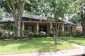 Houston Home at 2011 Meadow Lane Richmond , TX , 77469-5121 For Sale