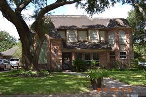 Houston Home at 1702 Wine Cedar Lane Katy , TX , 77450-5080 For Sale