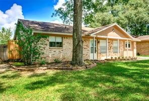 Houston Home at 10 Mace Street Conroe , TX , 77303-1767 For Sale