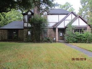 20635 Harvest Hill, Houston TX 77073