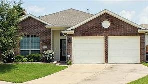 Houston Home at 22102 Cassini Court Richmond , TX , 77407-7185 For Sale