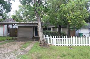 127 5th street, brazoria, TX 77422